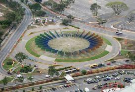 EL SOL - Barquisimeto